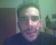 capelli_corti.jpg