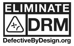 dbd_eliminatesmall.jpg