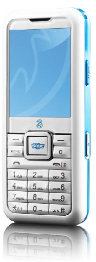 skypephone.png