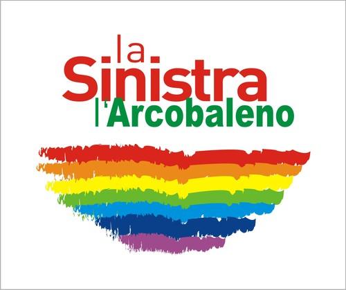 la-sinistra-l-arcobaleno.jpg
