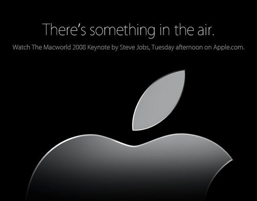 apple-keynote2008.jpg