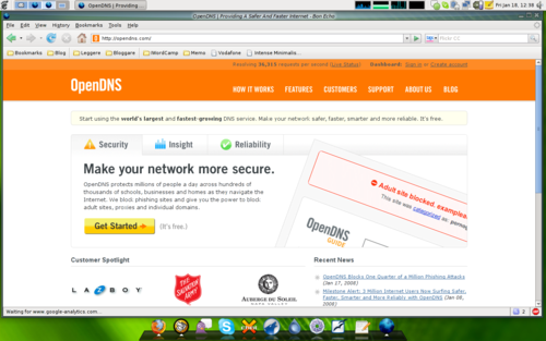 opendns.png