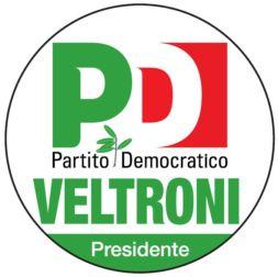 logo-elettorale-pd.jpg