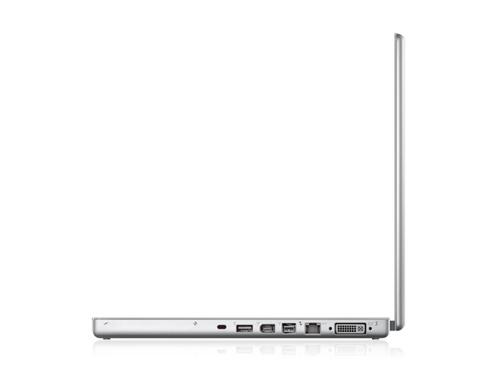 macbookpro2008.jpg