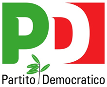 partito-democratico.jpg