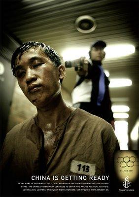 amnesty-china-2008.jpg