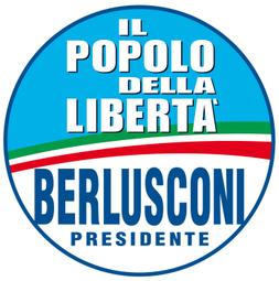 logo-pdl.jpg