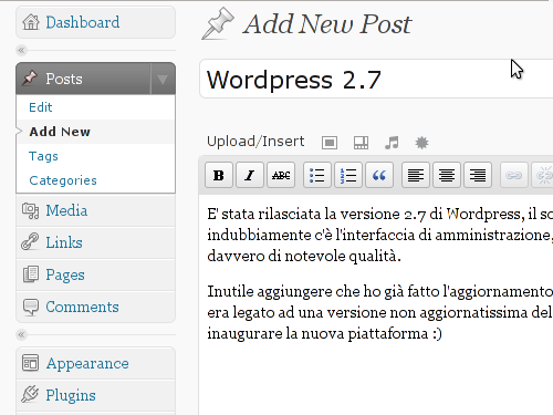 wordpress-27