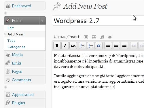 wordpress-27