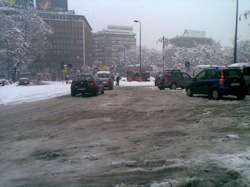 centrale-milano-neve