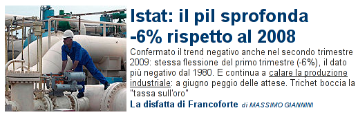 da Repubblica.it